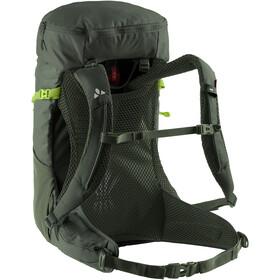VAUDE Brenta 24 Backpack olive